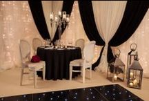 SBD Weddings