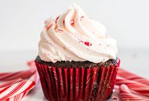 CUPCAKES * MUFFINS * PASTRY * RECIPES / All kinds of cupcakes and muffins. Chocolate, vanilla or fruit.