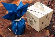 - boksi.cz - Mikrosen / A gift box Mikrosen (microdream) is good to have always in stock. With its four season design it fits to every occasion.