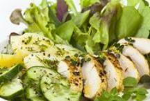 Smacznie i ZDROWO / Pyszne i zdrowo przyprawione Nasze dania i zupy