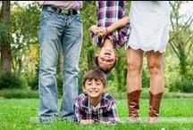 Toledo Family Photography