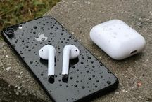 Apple & Gadgets