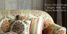 Homes Royal Embroideries