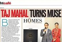 Home Furnishings - In News