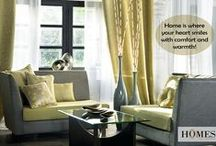 Homes Quotes
