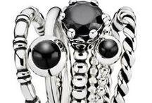 Rings & Co