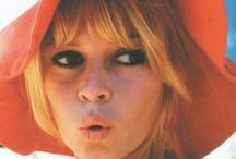 Sixties'