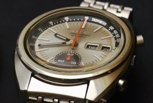 Affordable Watches / Affordable mechanical watches with a story