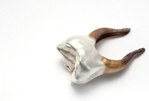 jewelry / by lin parker