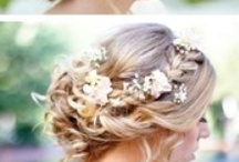 kampaukset / hair_beauty