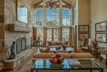 Twitter Family Dream Home might have....