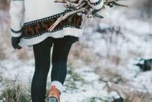 Fall&Winter<3