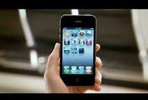 iPhone 4 Black (8GB)   iCentreindia.com / Apple iPhone 4 Best Price in India - Buy Apple iPhone 4 Black Online    iCentreindia.com