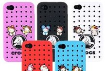 iPhone 5 Cases for your iPhone at    iCentreindia.com