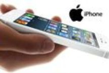 Buy Online Mobile accessories at best price in india
