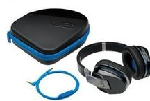 Bluetooth Headsets   iCentreindia.com / Bluetooth headsets - Buy Bluetooth headsets Online at Best Prices in India
