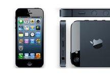 iPhone 5 White (64 GB)   iCentreindia.com / Buy iPhone 5  Online   Best Price  iCentreindia.com