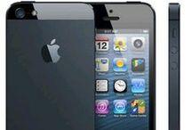 iPhone 5 Black (64GB)   iCentreindia.com / Buy iPhone 5 Online   Best Price   iCentreindia.com