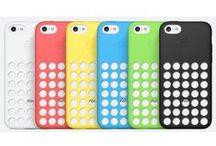 Apple iPhone 5C Cases   iCentreindia.com / Online iPhone 5C Cases Best Price in India  iCentreindia
