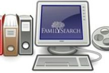 genealogy going DIGITAL