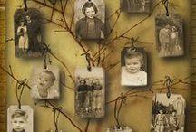 family history CRAFT