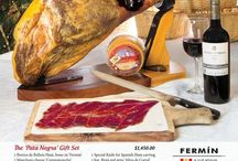 Tienda Delicias Online / Our online store in USA. Over 1,000 products from Spain - lowest prices in The United States.
