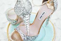 Shoes  Fabulous shoes!! / Fabulous shoes