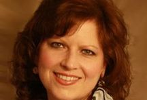Kim Hester-Your Real Estate Agent in the Smokies