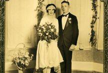 other beautiful Weddings / alles rund um die Hochzeit
