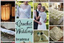 Ebook Crochet