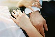unser Verlobungsshooting <3 / alle Bilder sind von Katja http://www.festtagsfotografien.de  sie hat unsere Liebe wunderbar eingefangen, wie wir finden <3