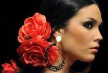 Cultura | Folklore / Culture, people, flamenco