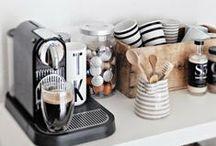 Coffe Time for us (pausa caffè)