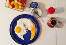 Stoffwechselkur / HCG Diät, Stoffwechselkur, Stoffwechseldiät, 21 Tage, #stoffwechselkur #abnehmmotivation #abnehmen2015 #stoffwechseldiät #phase2 #abnehmen #hcg #hcgkur #hcgdiät #endlichwiederschlank #diät #weightloss2015 #weightloss #weightlossmotivation #diet