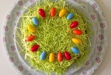 Kuchen - Torten - Cakes - Pies / Kuchen - Torten - Cakes - Pies
