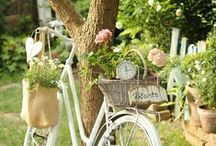 Bycicle romantic <3