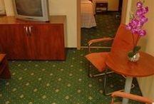 Hotel Boavista*** Timisoara - Proiectele noastre