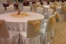 Sala de nunti Rivaly Regal, Alba - Proiectele noastre