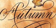 Ősz, automne, autumn
