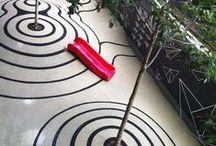 Garden - Urban Design