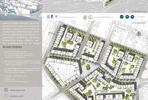 Urbanistyka i rozwiazania przestrzenne