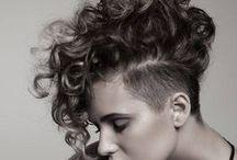 2Block Hair