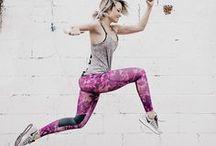 Photography // Sport and Running / Inspiration für deine Sportbilder // Running and Sport Photography
