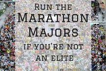 Laufevents // Laufreisen / Wir sammeln auf diesem Board die besten Laufevents und stellen euch spannende Laufreisen vor. National und international.
