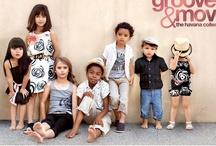 Fashion-Boy & Girl ..... / by Olga Amaya