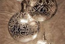 Jewelry Beading Christmas Ornaments