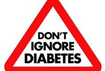 Best For Diabetes / In this board we Shows the things which are very useful for the Diabetics...