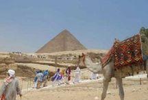 Evento Egipto 2013-Noche de San Juan