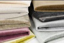 Fabrics that Work!