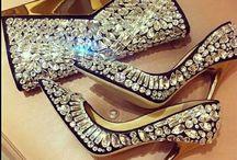 ❤️shoes, shoes, shoes ❤️